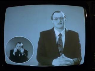 50% программ украинских телеканалов будут идти с сурдопереводом или субтитрами