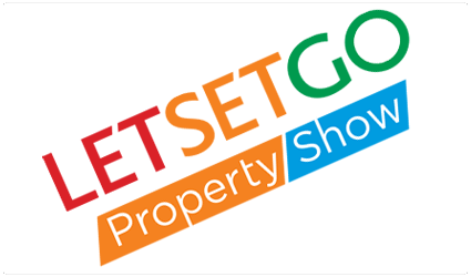 28,2°E: Пакет с телемагазинами вместо канала Property Show в европейском луче