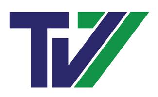 TV7 Moldova и TNT Brava закончили FTA на 16°Е
