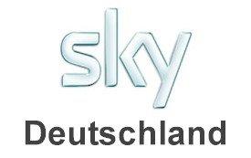 Sky Deutschland порадует футболом в 4K