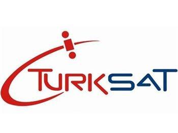 Türksat ������� � ��������� ����� � ���-10 ���������� ����������� ����������