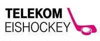Телеканал Telekom Eishockey начнет вещание 1 сентября
