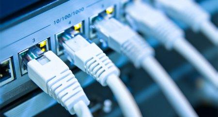 Полмира в оффлайне: 53% жителей планеты до сих пор не имеет доступа в интернет