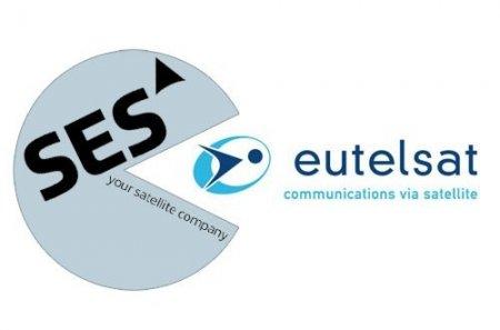 SES обошел Eutelsat в 4К гонке
