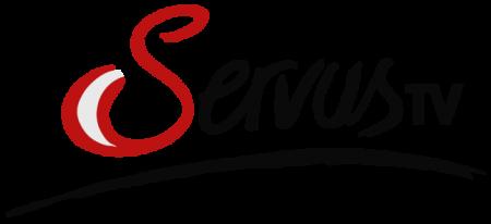 Servus TV заканчивает в немецкой версии и FTA