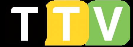 TTV HD стартовал на спутнике