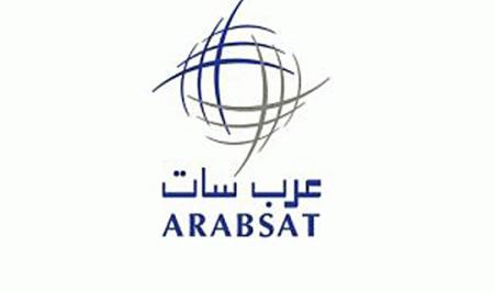 Количество бесплатно вещаемых спутниковых телеканалов в странах арабского мира достигло 854