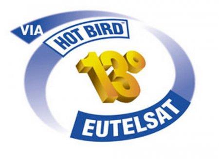 Русскоязычных телеканалов на «Hot Bird» станет меньше