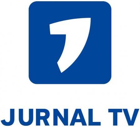Jurnal TV только с новых параметров на 4.8°E
