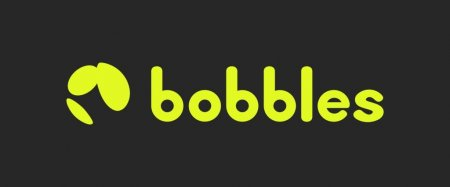 Bobbles.tv с каналами для индийских эмигрантов в Европе