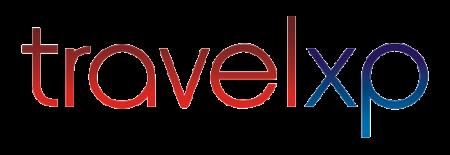 Индийский телеканал о путешествиях начал вещание в Европе