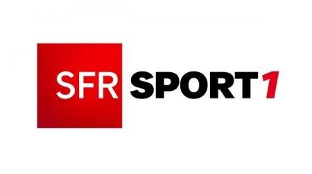 SFR Sport 1 стартует 13 августа