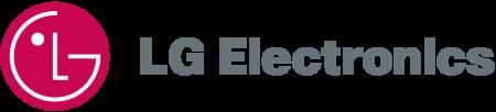 LG выпускает линейку OLED-телевизоров 2016 года в России