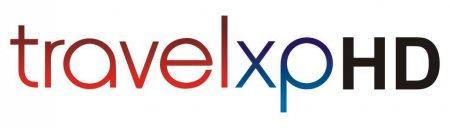 На европейский телерынок выходит «Travelxp HD»
