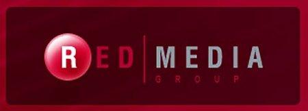 «Ред Медиа» провела ребрендинг киноканалов