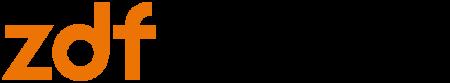 ZDFkultur заканчивает вещание 30.09.2016