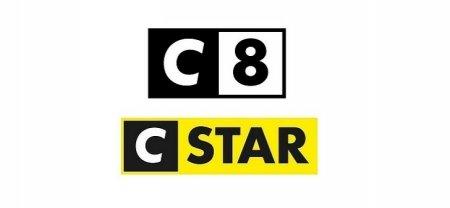 C8 и CStar от 5 сентября во Франции