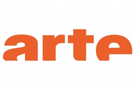 15.09. Arte SD заканчивает вещание с орбитальной позиции 13°E