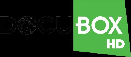DocuBox - еще один канал SPI тестирует на частоте ST