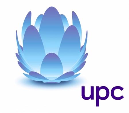 Discovery Life HD в сети UPC Polska