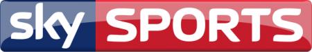 Крикет в 4K на Sky Sports