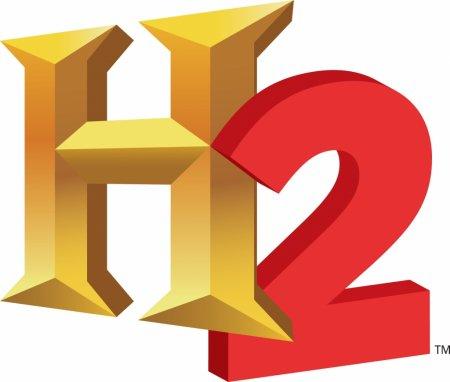 В России появился телеканал H2