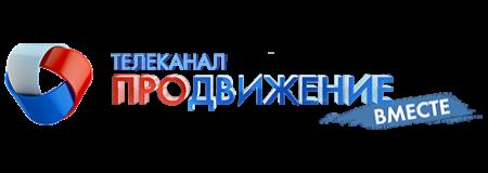 """ТК """"Продвижение"""" запустил спутниковый дубль вещания для восточных регионов"""