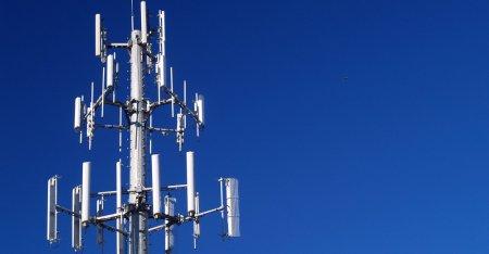 «Киевстар» поделится частотами для внедрения 4G-связи в Украине