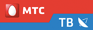 МТС ТВ заявляет о троекратном увеличении продаж спутникового телевидения
