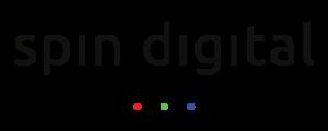 Spin Digital представил новый 8К-кодек и первый 8К-плеер для ПК