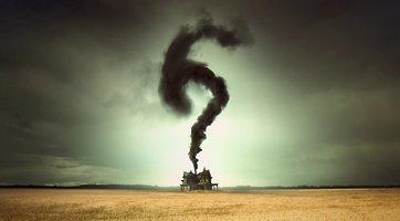ПРЕМЬЕРА сериала «Американская история ужасов» на инфоканале