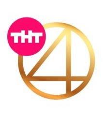 Телеканал ТНТ4 запускает международное вещание с 1 января наступающего года