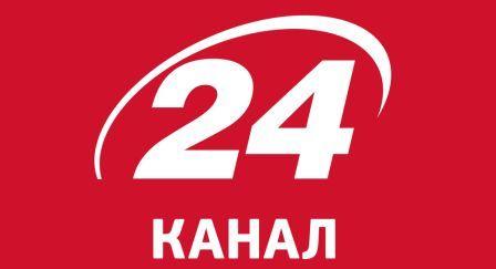 13°E: Телеканал 24-TV с 1 октября только на новых параметрах