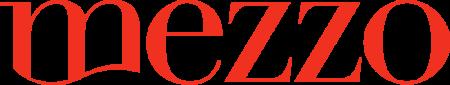 Mezzo привлекает к предложению итальянской платформы tivùsat