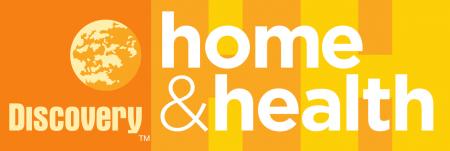 Home & Health с тестами на 13°E