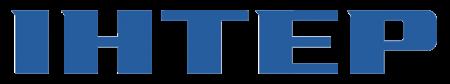У телеканала «Интер» сменился глава правления