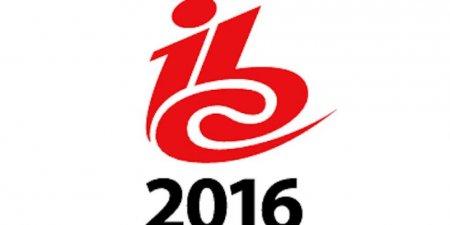 Итоги IBC 2016: более 55 тысяч посетителей, тысячи новых технологий и поздравление с орбиты