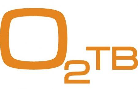 O2TV расширила предложение HD каналами
