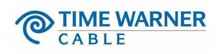 Топ-менеджер Time Warner Cable перешел на работу в Apple