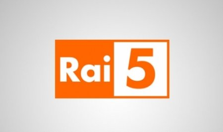 13°E: Стартовал Rai 5 HD, закончил вещание Rai Sport 2 HD