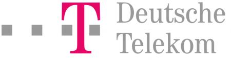 Deutsche Telekom запускает первую в Европе коммерческую сеть, работающую по технологии 5G NR