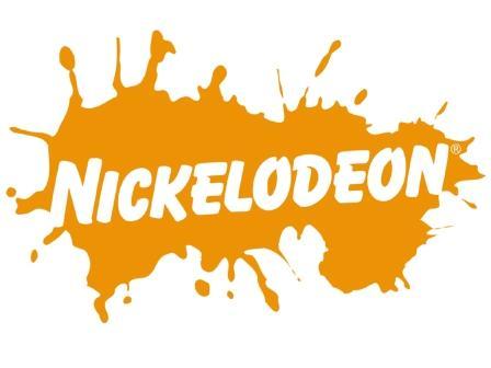 Победительница «Голос Дети» исполнила песню для сериала канала Nikelodeon