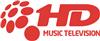 Популярный музыкальный телеканал 1HD кодирует сигнал с ABS-2