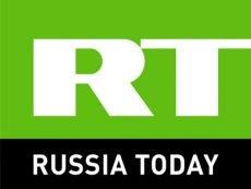 Russia Today будет выходить на немецком
