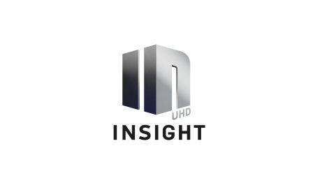 Телеканал Insight UHD появится на платформе белорусского оператора платного ТВ