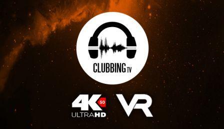#C4K360 - Clubbing TV 4K в ближайшее время на 13°E, Hot Bird 4k1 только с нового tp.