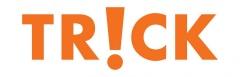 В ноябре в России начнет вещание канал Trick