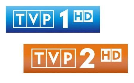 TVP1 и TVP2 в SD заблокированы в Cyfrowy Polsat
