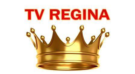 TV Regina временно без спутникового распределения