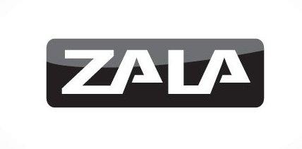 Праздничный киносеанс от ZALA